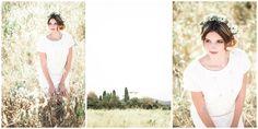 photographe-shooting-portrait-carmona-florian-var-toulon_0024