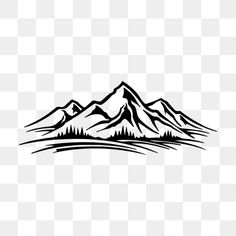 natural hills and mountains, Mountain, Hills, Mountains PNG and Vector Cartoon Mountain, Mountain Logos, Mountain Designs, Mountain Sketch, Mountain Drawing, 3d Laser Printer, Goat Logo, Icon Png, Nature Vector