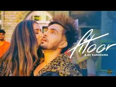 Fitoot Lyrics from B Jay Randhawa's New Punjabi Song. This song is sung by B Jay Randhawa. Music composed by B Praak, while it's written by Jaani. Latest Bollywood Movies, Video Full, Google Play Music, Artist Management, Music Labels, Download Video, Me Me Me Song, News Songs, Song Lyrics