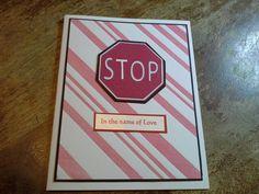 Gins card 70