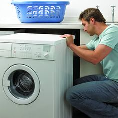 Helpful Tips for Upkeeping Your Home Appliances (makes them last longer!)
