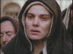 El Diario de Maria - MARTIN VALVERDE (Música Católica) - YouTube