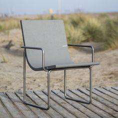 8 Best Public Realm Furniture Images Public Realm