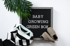 c127d7e8b995 60 Best Lucy Lue Organics- The Blog images in 2019   Lucy lue, Baby ...