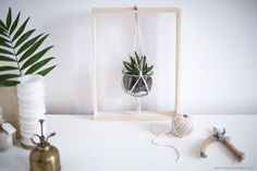 For an alternative DIY home decor super ideas , stopover the image-link plan 9074101060 today. Boho Deco, Deco Floral, Art Floral, Creation Deco, Diy Home Decor On A Budget, Victorian Decor, Diy Décoration, Wedding Crafts, Diy Interior