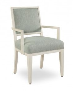 Dining Chairs | Designmaster Furniture