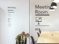 Intoo Office by Muxin Design, Shanghai – China » Retail Design Blog More