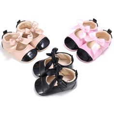 >> Click to Buy << Newest Spring Baby Shoes PU Leather Newborn Boys Girls Shoes First Walkers Baby Moccasins 0-18M kt075 #Affiliate