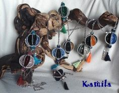 DSC03689 Creations, Drop Earrings, Shopping, Jewelry, Home Decor, Recycled Products, Hand Made, Hands, Bijoux