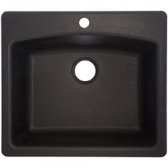 Franke USA ESOX25229-1 Single Bowl Sink Granite 9-Inch Deep, Onyx FrankeUSA http://www.amazon.com/dp/B00PSOMQ9G/ref=cm_sw_r_pi_dp_SVrBwb0EW3S9N