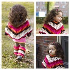 Hippez | Hippe Kinderkleding online