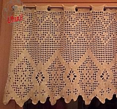 Die 153 Besten Bilder Von Haekeln In 2019 Crochet Patterns
