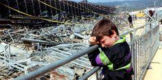 Tragedia di Furiani, 5 maggio 1992 un giorno da non dimenticare - http://www.contra-ataque.it/2017/05/05/tragedia-furiani-5-maggio-1992.html