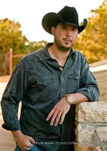 Love a man in a cowboy hat! Josh Beckett, Sports Fanatics, New England, Cowboy Hats, Husband, Play, Dress, Costume Dress, Gowns