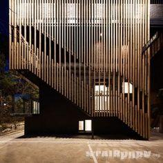 urban-society-seam-center-architonic-01-facade-01
