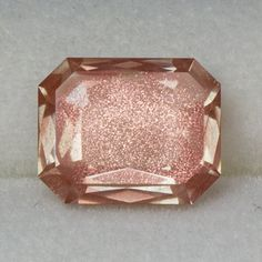 Oregon Sunstone Loose Gemstone Schiller USA Fantasy Cut Handmade AAA Grade Viking Orange Sparkle Aventurine Feldspar Natural Engagement Ring