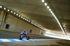 Lorenzo Motegi Japanse GP MotoGP
