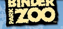 June 23, 2012...Cheetah Chase 5k. The run takes place in the Zoo....sounds like fun!