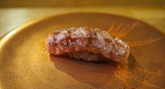 Top Sushi, Tuna Tartar, Japanese Sauce, John Dory, Raw Tuna, Types Of Sushi, Sesame Tofu, Sushi Chef