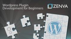 Wordpress Plugin Development for Beginners