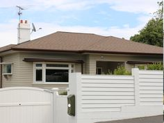 Best Certainteed Landmark Heather Blend Roof Shingles Shingle 400 x 300