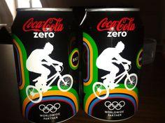 Austria Coca Cola Zero Can's Coca Cola Zero, Coke, Austria, Smile, Canning, Collection, Coca Cola, Home Canning