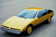 Mejores 191 Imagenes De Opel En Pinterest Antique Cars Autos Y Br Car
