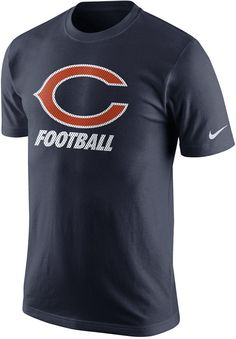 e054eb00a31 19 Best BEARS Die Hard Fan images | Nfl chicago bears, Die Hard ...