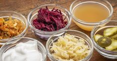 Kombucha, Best Probiotic Foods, Fermented Foods, Probiotic Supplements, Kimchi, Vitamine K2, Anti Candida Diet, Thyroid Diet, Candida Symptoms