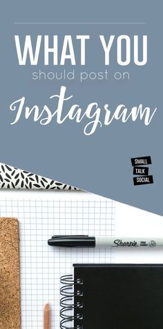 What sort of content should you be sharing for your business on Instagram? Stuck on what to post? Can't think of anything new? Check out this post for TEN Instagram content ideas to help you build on your Know-Like-Trust factor!   social media tips   instagram tips