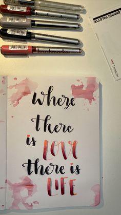 Designs, Love, Instagram, Inspiration, Pens, Ideas, Amor, Biblical Inspiration, Inhalation