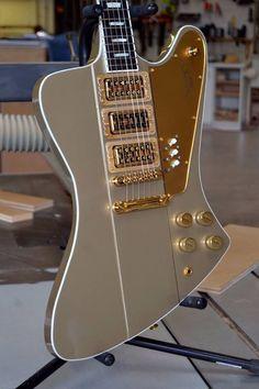 558 Best Gibson Firebird images in 2019 | Guitars, Gibson guitars