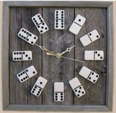 Is this tacky? It would just be perfect for the crazy amount of dominos we've been playing