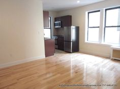156th St and Broadway - Your New Home Features: *1 King Studio Space *Brand New Renovations *Separate Kitchen *Stainless Steel Appliances *Granite Countertops *Microwave Included *Beyond Ample Closet Space *Hardwood Floors *Stunning Marble Tile Bathroom *Flooding Light *Elevator Building *Laundry In Building *Seconds From Coogan's, WaHI Diner, Heights Tavern, Riverside Park and MORE!