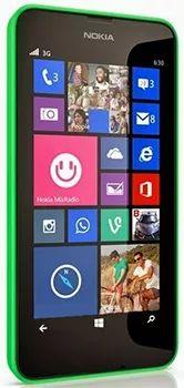 Nokia Lumia 630 Full Specs & Price in Pakistan #Nokia #Lumia #630 #Price #Pakistan