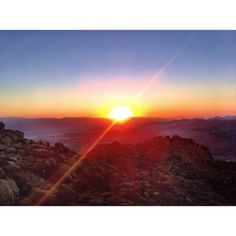 The Cactus to Clouds trail starts at the desert floor at and ends at Mt. San Jacinto peak at Throughout the San Jacinto, Best Hikes, C2c, Getting Out, Hiking Trails, Palm Springs, Gain, Cactus, Passion