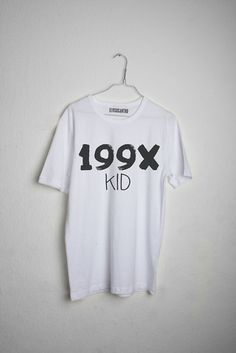 t-shirt shirt white 1990 kid rock quote on it print 90s style love pink white t-shirt black text cute summer outfits outfit 2014 fashion trends style fashion trends 2014 trends trend tumblr tumblr girl helps follow my tumblr kids fashion 199x grunge 90s style 90s kid indie hipster 1990's 1995 whiter shirt el visus amtro blouse 199x kid tshirt black and white no color teen teens teenager teenagers young youth guys girl menswear menswear women woman classy nice nowwwww