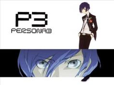 Persona 3 The Battle for Everyone's Souls - YouTube