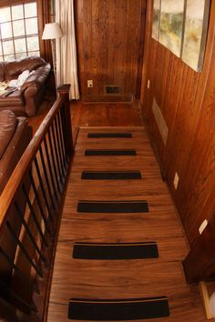 Amazing Accessibility Ramps On Pinterest | Wheelchair Ramp, Wheelchairs .