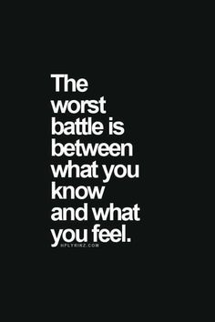 Life Quotes : QUOTATION - Image : Quotes Of the day - Description 89 Great Inspirational Quotes Motivational Words To Keep You Inspired 3 Sharing is Great Inspirational Quotes, Motivational Words, Great Quotes, Quotes To Live By, Great Sayings, Best For Me Quotes, Unique Quotes, Super Quotes, True Quotes