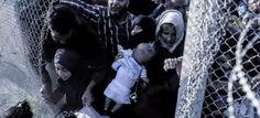 DERUWA: Instrumentalisierende Kriegsführung [Flüchtlinge a...