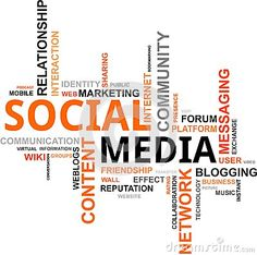 89% of marketers stated that increased exposure was the number one benefit of social media marketing. Find out the other benefits at: http://www.business2community.com/social-media/social-media-important-business-2014-0773321#!bdGkCL  #socialmedia #marketing #tipsandtricks