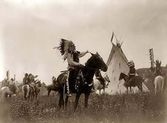 Cheyenne Native Americans - found out that my great great grandmother on my mom's side was full blood Cheyenne...i love history and can't wait to learn more about this group of people.
