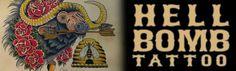 34 best stegosaurus outline tattoo images on pinterest for Tattoo shops in wichita ks
