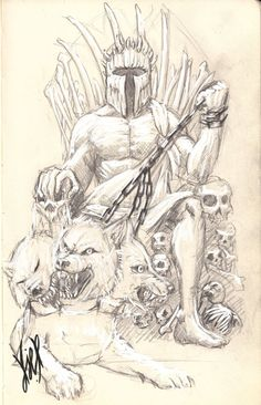 Image result for hades underworld tattoo sketch