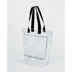 Take-Out-Bag