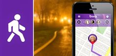13 Trucos muy útiles que puedes hacer con tu teléfono celular