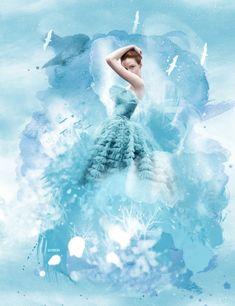 The Selection, The Elite, The One/ Kiera Cass/ America Singer/ Team Aspen/ Princess