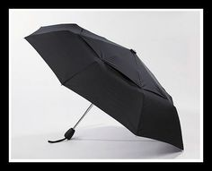 Windproof Umbrella Household Items, Collection, Home Goods