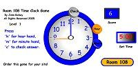Free time games to help children learn to tell the time, including reading digital and analogue clocks and calculating elapsed time. Lots of activities to make telling the time fun. Math Games, Maths, Clock Games, Elapsed Time, Time Games, Time Clock, First Grade Math, Kids Learning, Spanish